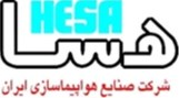 کارگاه آموزشی مدیریت فرآیندهای سازمان-استاندارد BPMN2- شرکت صنایع هواپیماسازی ایران