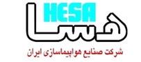شركت صنايع هواپيماسازي ايران